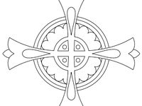 Церковный дизайн
