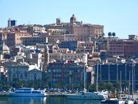 Sardegna / Un luogo per tutti gli alberghi della Sardegna che collaborano con @Nettohotel e desiderano raccontare con immagini i propri servizi di ospitalità alberghiera, la propria località turistica e le eccellenze che le caratterizzano. Prenotabili su: http://www.nettobooking.com