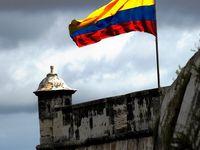 Mi Colombia