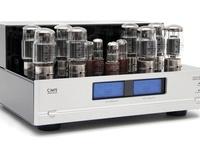 Vacuum Tubes / Audiophile
