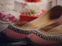 1000 images about pure punjaban on pinterest punjabi wedding india