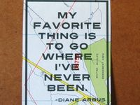 things i like!
