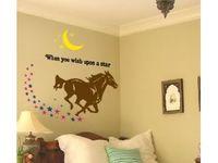 emmaly's bedroom