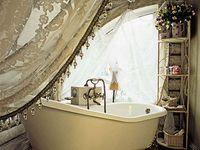 dream abode