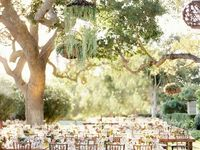Wedding & My Future ♡