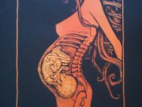 Pregnancy, Childbirth, Babies