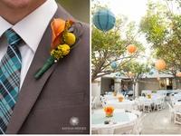 Wedding / Decor / Ideas