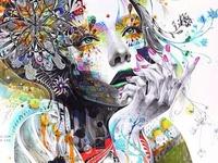 Art   Graffiti   Artwork   Paintings  