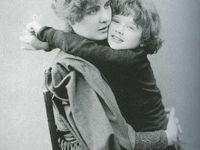 68 mejores imágenes de Oscar Wilde   Oscar wilde, Citas de