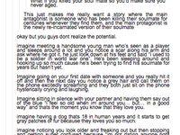 Gunsmithing how to write a essy