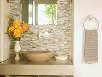 About Bathroom On Pinterest Shower Tiles Vanities And Shower Floor