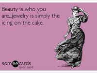Jewelry Humor