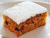 recetas sin harina de trigo