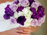 Wedding thoughts...<3