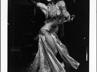 """Formerly titled """"Belly Dance Stuff"""" - All things inspiring and fun for belly dance and belly dance costume - along with some other dance stuff for good measure."""