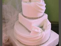 Wedding dreams <3