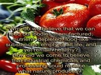 Healthy food/ Tips