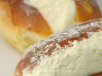 Biscotti Ciambelle Merende Muffin / Ravioli Tortellini
