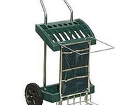 8 best images about garden tool cart on pinterest for Gardening tools list 94