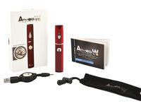 Great Deals on Vaporizer pen's for wax, oil & herb! Vape pens are a healthier way to smoke.