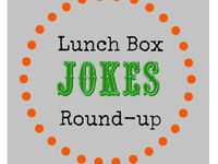 School on pinterest lunch boxes jokes and lunch box jokes