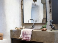 Everything Baths