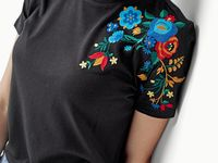Print tshirts