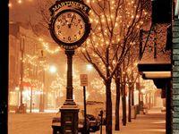 Traverse City, Harbor Springs, Leelanau County, Michigan, North Carolina,