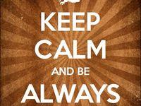 Always Hawthorn