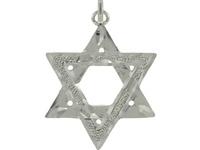 114 Best Judaica Jewish Jewelry Images In 2013 Jewish