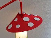 die 60 besten ideen zu laternen basteln auf pinterest lampions selbermachen und ballon d 39 or. Black Bedroom Furniture Sets. Home Design Ideas