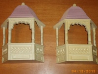 about HOMCO, Home Interiors that I own on Pinterest  Figurine, Home ...