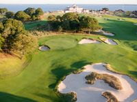 25++ Bonita bay east golf naples fl information
