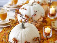 Fall Festivities  Board
