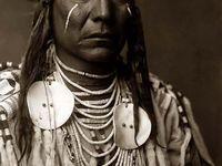 History-Native Americans
