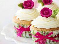 Stunning  Sweets