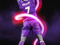 Real Madrid / HALA MADRID