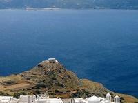 Ελλάδα !!!!!!!!!!