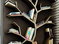 biblio árbol de la vida...