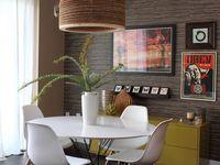 My personal #Home style. #Dwell #Garden #Interior #Design