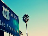 Love for My SoCal