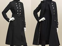 170 witch fashion ideen in 2021 kleidung modestil outfit