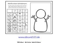 Kindergarten/Krippe