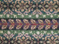 Stitch pattern ideas for Fair Isle, Stranded knitting, Intarsia knitting