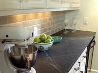 1000 images about backsplash ideas on pinterest kitchen Glass Subway Tile Backsplash Ideas Backsplash Ideas Grey's
