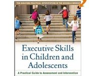 Teens and Executive Functions