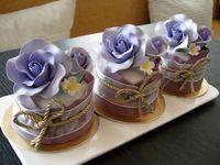 1 - Cakes - Mini