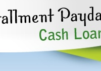 Installment Payday Cash Loans / Installment payday cash loans is a place where you can find a collection of instant financial solution before your payday. Now you can apply for our perfect loan services Cash Loans, Installment Payday Loans. http://www.installmentpaydaycashloans.org