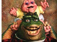 249 Best nastalgia images | 90s childhood, Childhood memories ...