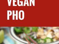 Shabbat Recipes / Vegan and other savory shabbat meals
